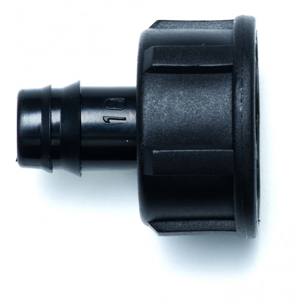 321005-321010