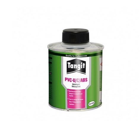 PVC-Reiniger Tangit | Dose | 125ml